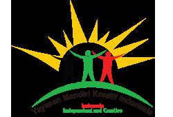 Yamakindo - Yayasan Mandiri Kreatif Indonesia